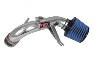 Injen® SP1838P - SP Series Short Ram Intake System (GTS 2.4L, Polished)