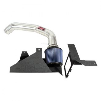 Injen® - SP Series Cold Air Intake System
