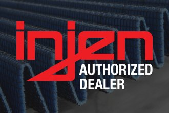 Injen Authorized Dealer