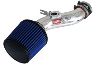 Injen® - IS Series Air Intake System