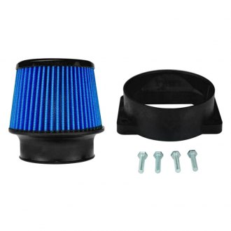 Injen® - Air Filter Adapter Kit