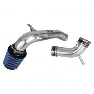 Injen® - PF Series Cold Air Intake System