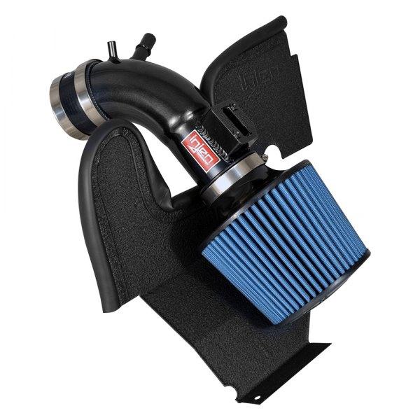 Injen® - SP Series Air Intake System