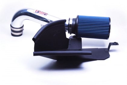 SP3078P - Injen® SP Series Air Intake System Video (Full HD)