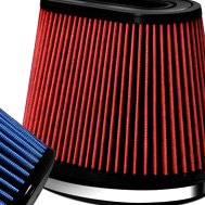 INJEN®- High Performance Air Filter