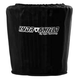 Injen® - Black Hydro-Shield Pre-filter