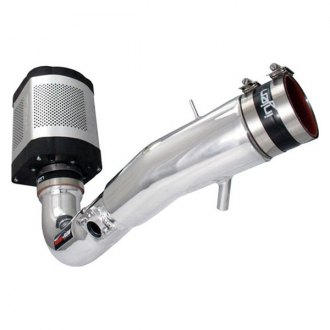 Injen® - PF Series Power-Flow Air Intake System