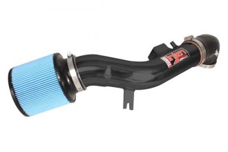 Injen® - SP Series Short Ram Black Intake System