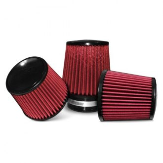 Injen® - High Performance Round Tapered Filter