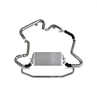 Injen® - Intercooler Kit