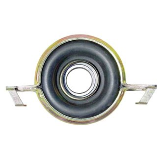 Inland Empire Driveline® - Center Support Bearing