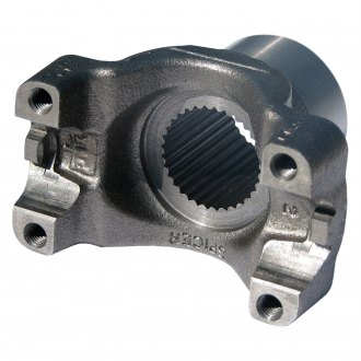Inland Empire Driveline® - 1310 Series Transfer Case Yoke