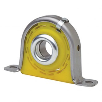 Inland Empire Driveline® - High Impact Center Support Bearing