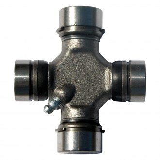 Inland Empire Driveline® - 1350 Series U-Joint