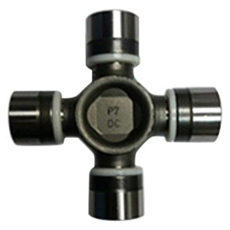 Inland Empire Driveline® - 1410 Series Solid Cross U-Joint
