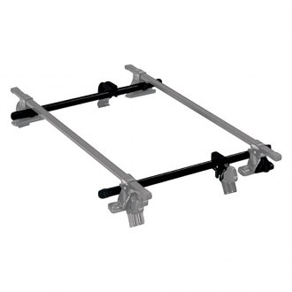 INNO® - SU Stay Joint Bar Set