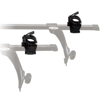 INNO® - Mast/Paddle Holder Set