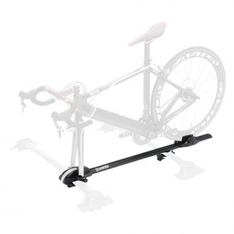 INNO® - Slim Fork Roof Mount Bike Rack