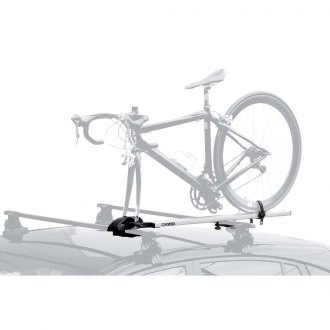 INNO® - Fork Lock lll Roof Mount Bike Rack
