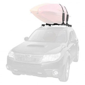 INNO® - Two Kayak Carrier