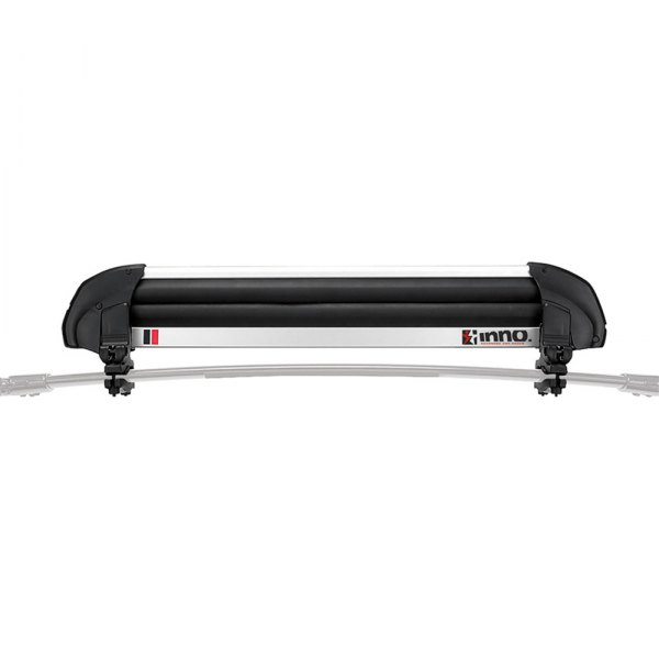 INNO® - Grab Max Ski and Snowboard Rack
