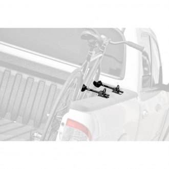 INNO® - Velo Gripper Bike Mount Set