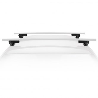 INNO® - Through Type Aero Base Stay Set