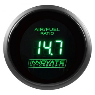 Innovate Motorsports® - DB Series Digital Air/Fuel Ratio Gauges