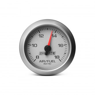 Innovate Motorsports® - G2 Air/Fuel Ratio Gauge