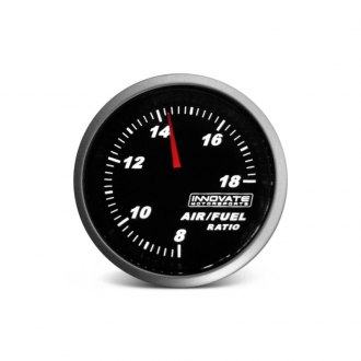 Innovate Motorsports® - G3 Air/Fuel Ratio Gauge