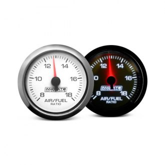 Innovate Motorsports® - G4 Air/Fuel Ratio Gauge