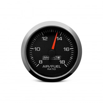 Innovate Motorsports® - G5 Air/Fuel Ratio Gauge