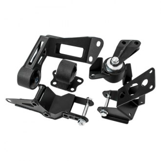 Innovative Mounts® - Conversion Engine Mount Kit