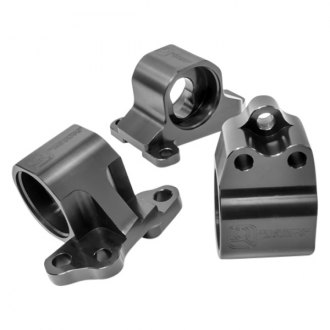 Innovative Mounts® - Engine Mount Kit