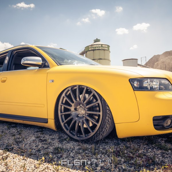 Custom 1998 Audi S4 Images Mods Photos Upgrades Carid Gallery