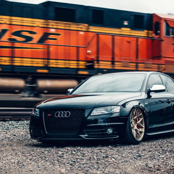 Used Audi Avant For Sale: Images, Mods, Photos, Upgrades