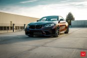 When Comfort Is King: BMW 2-Series Just Got Better