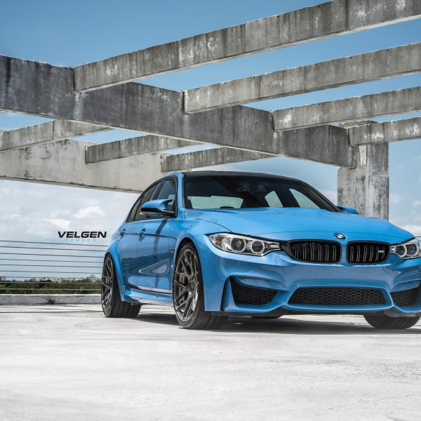 Custom 2018 Bmw 3 Series Images Mods Photos Upgrades Carid