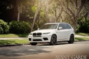 2012 Bmw X5 Accessories Amp Parts At Carid Com