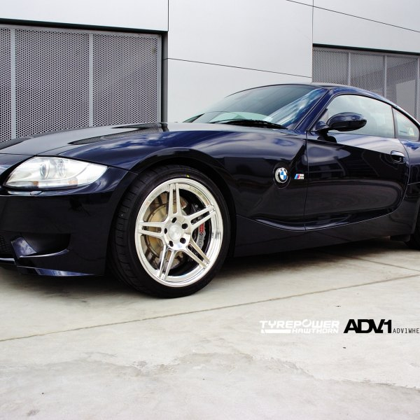 Custom 2003 Bmw Z4 Images Mods Photos Upgrades