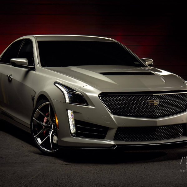 Cadillac Cts V Wagon For Sale: Images, Mods, Photos, Upgrades