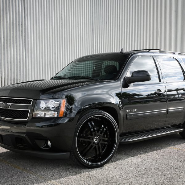 black-chevy-tahoe-pictures-free-nd-porn-movies