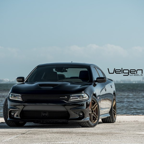 Custom Dodge Charger | Images, Mods, Photos, Upgrades ...