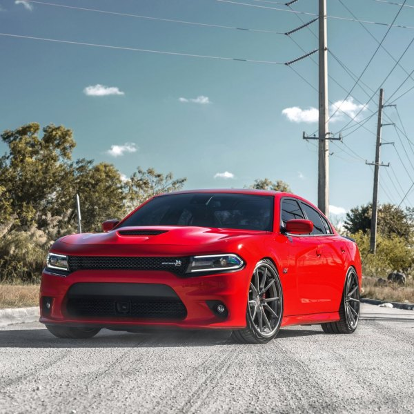 custom 2015 dodge charger images mods photos upgrades gallery. Black Bedroom Furniture Sets. Home Design Ideas