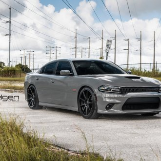 Custom Dodge Charger Images Mods Photos Upgrades Carid Com