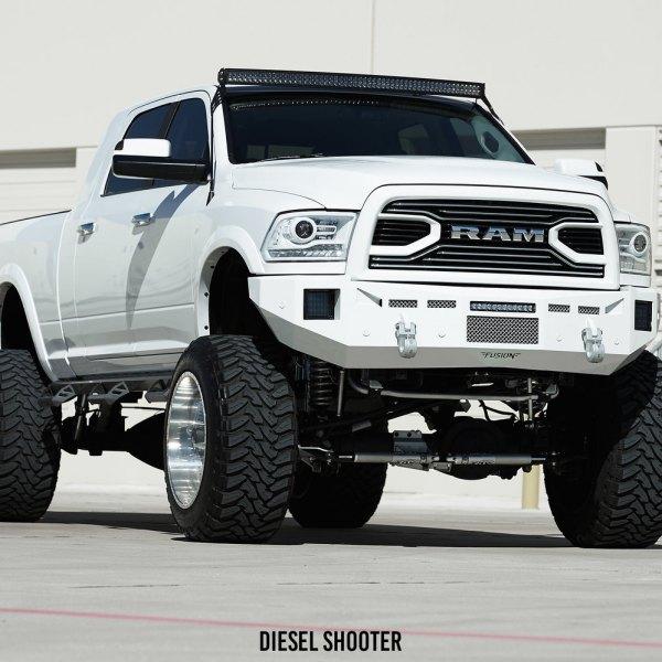 dodge ram 2014 custom. lifted dodge ram 2500 on custom american force wheels photo by diesel shooter 2014 4
