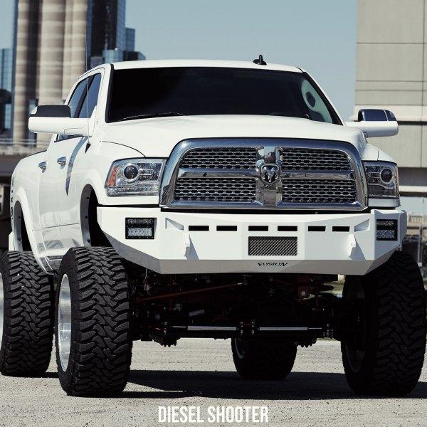 Imagenes Dodge Ram 2017 >> Custom Dodge Ram Images Mods Photos Upgrades Carid Com Gallery