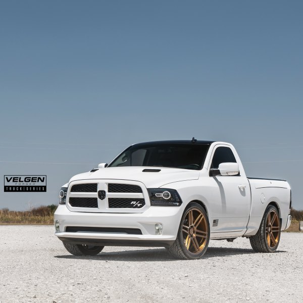 Custom Dodge Ram 1500 >> Custom Dodge Ram Images Mods Photos Upgrades Carid
