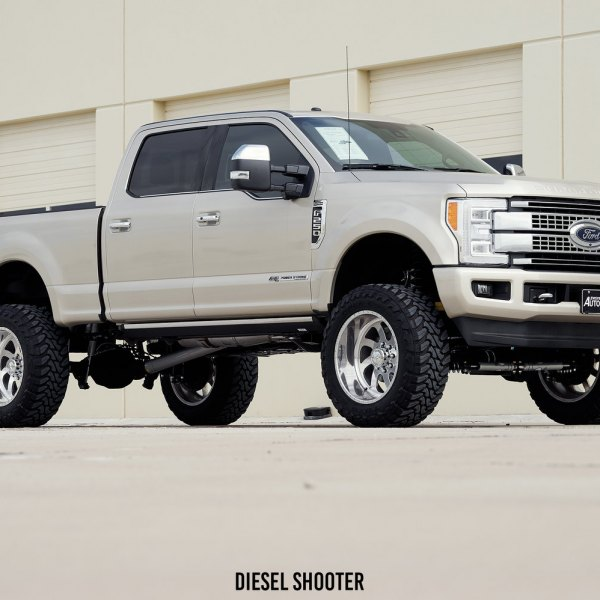 2018 ford f250 lifted. plain f250 lifted ford f250 platinum  photo by diesel shooter inside 2018 ford f250 lifted