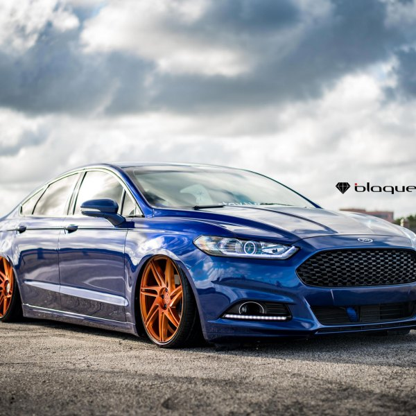 2015 Ford Fusion Rims >> Ford Fusion 2014 Black Rims | www.pixshark.com - Images Galleries With A Bite!